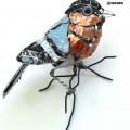 ptici-iz-provoloki-8.jpg