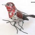 ptici-iz-provoloki-9.jpg