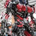 red-transformer-1.jpg