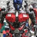 red-transformer-3.jpg