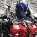 red-transformer-4.jpg