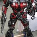 red-transformer-5.jpg