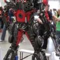 red-transformer-6.jpg