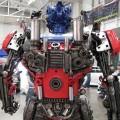 red-transformer-7.jpg