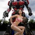 red-transformer-8.jpg