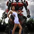 red-transformer-9.jpg
