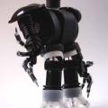 roboti_iz_plastikovix_butilok_04.jpg