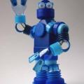 roboti_iz_plastikovix_butilok_05.jpg