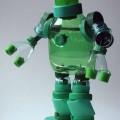 roboti_iz_plastikovix_butilok_07.jpg