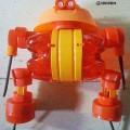 roboti_iz_plastikovix_butilok_08jpg.jpg