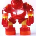 roboti_iz_plastikovix_butilok_09jpg.jpg