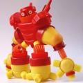 roboti_iz_plastikovix_butilok_12.jpg.jpg