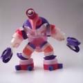 roboti_iz_plastikovix_butilok_14.jpg.jpg