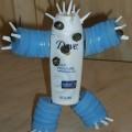 roboti_iz_probok_ot_plastikovykh_butylok_6.jpg