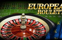 Казино вулкан европейская рулетка играть