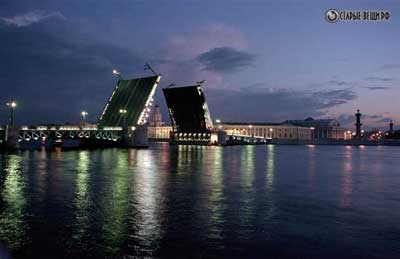 Пункты приема энергосберегающих ламп в г Санкт-Петербург