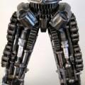 seriy-transformer-10.jpg