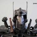 seriy-transformer-11.jpg
