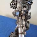 seriy-transformer-12.jpg