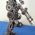 seriy-transformer-13.jpg
