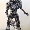seriy-transformer-17.jpg
