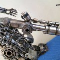 seriy-transformer-1.jpg