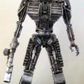 seriy-transformer-3.jpg