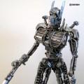 seriy-transformer-7.jpg