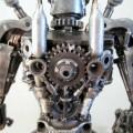 seriy-transformer-8.jpg