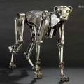 skulptur-metall-11.jpg