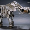 skulptur-metall-12.jpg
