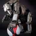 skulptur-metall-13.jpg