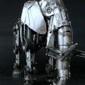 skulptur-metall-1.jpg
