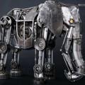 skulptur-metall-2.jpg