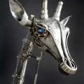skulptur-metall-3.jpg