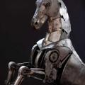 skulptur-metall-6.jpg