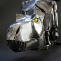 skulptur-metall-7.jpg