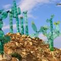 skulpturi-iz-plastikovix-butilok-11.jpg