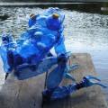 skulpturi-iz-plastikovix-butilok-3.jpg