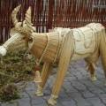 skulpturi-iz-solomi-i-sena-13.jpg