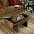 stol-iz-bochki-1.jpg