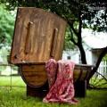 stol-iz-bochki-4.jpg