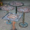 stol-iz-metalloloma-10.jpg