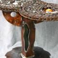 stol-iz-metalloloma-12.jpg