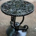 stol-iz-metalloloma-1.jpg