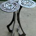 stol-iz-metalloloma-8.jpg