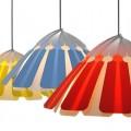 svetilnik-10.jpg