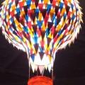 svetilnik-iz-bumagi-4.jpg