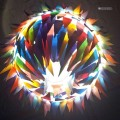 svetilnik-iz-bumagi-7.jpg