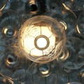 svetilnik-iz-butilok-4.jpg